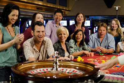 Emerald queen casino job 5 deposit casino