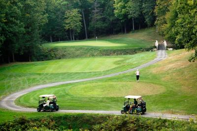 bristol-harbour-canandaigua-robert-trent-jones-golf