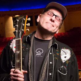1-IGC-photo-page-rick-nielsen.jpg