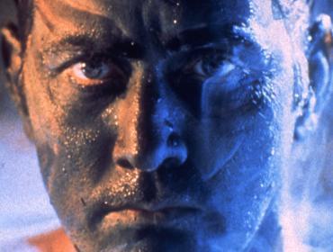 Vittorio Storaro Introduces Apocalypse Now Redux