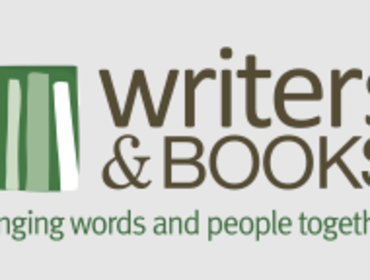 Writers, Ink.: Young Professionals' Writing Group