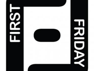 First Friday, Open Mic