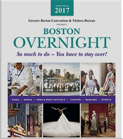 Boston Overnight Cover 2017