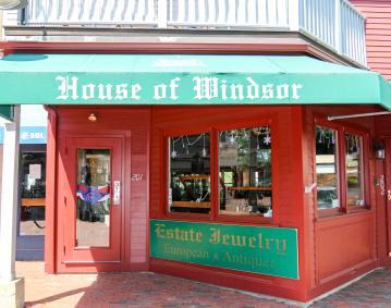 House of Windsor