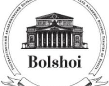 http://res.cloudinary.com/simpleview/image/upload/crm/newportri/bolshoi-logo_1803_004372f4-5056-b3a8-492138207c325e7f.jpg