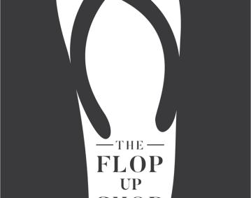FlopUpShop