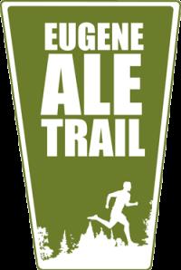 Eugene Ale Trail