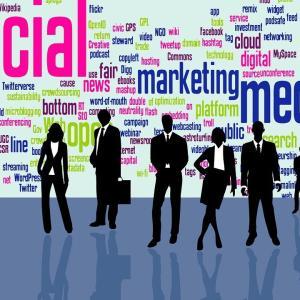 Entrepreneur's Networking Social