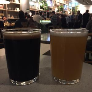 New Beers 2