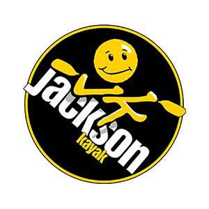 Jackson Kayak logo