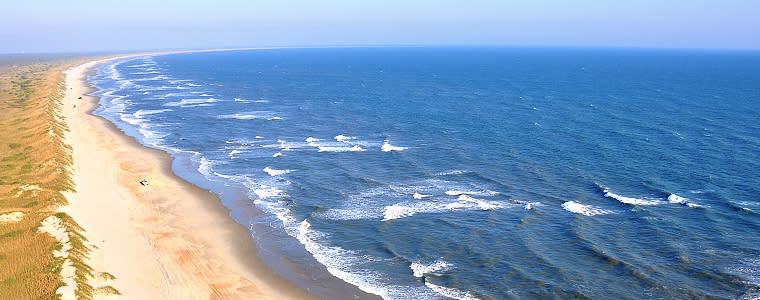 Beach Air Charters