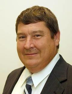 Danny Phillips