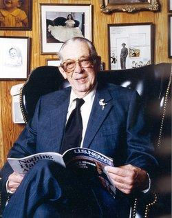 William Fickling, Sr.