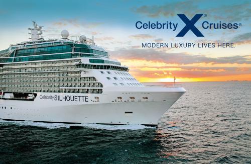 Celebrity Cruise