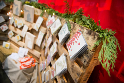 Grand Rapids 27th Annual Holiday Artists' Market