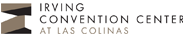 Irving Convention Center Logo