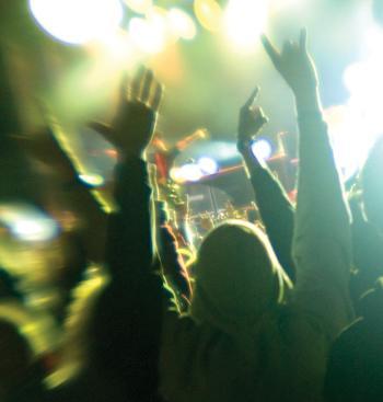 concert-blog