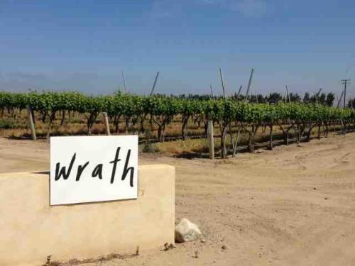 wrath-2