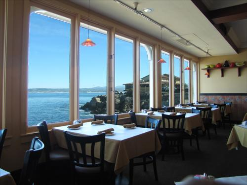 ParadisoTrattoriaView