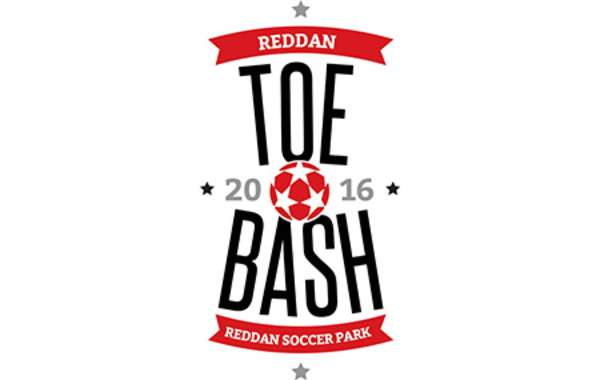 2016 Reddan Toe Bash Invitational