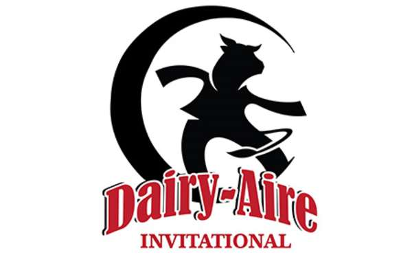 2017 Dairy-Aire Gymnastics Invitational