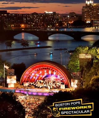 bostonpopsfireworksspectacular1