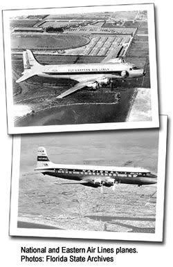 oldplane.jpg