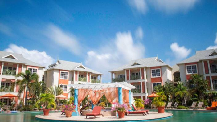 Bay Gardens Beach Resort Spa 25 Off Standard Rates