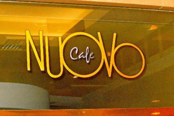 Cafe Nuovo