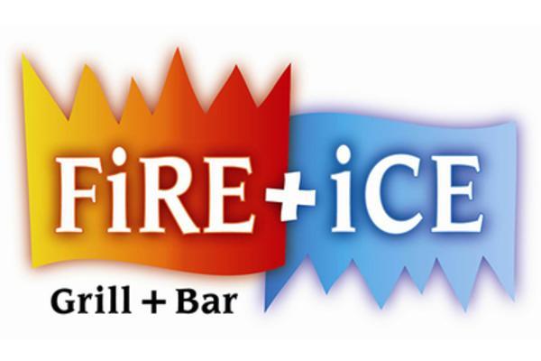 Fire + Ice Restaurant