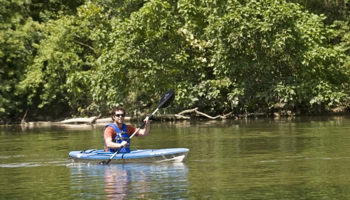 Kayaking-700