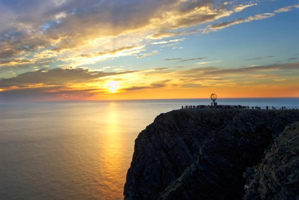 The North Cape