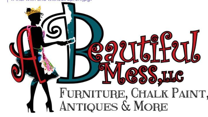 Beautiful Mess, LLC