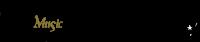 Olivera Gold Logo