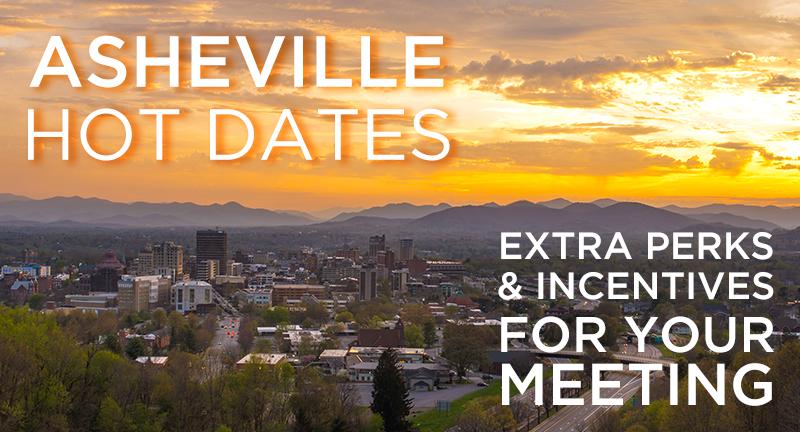 Meeting Hot Dates