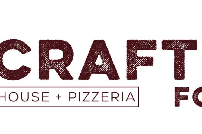 The Crafty Fox Taphouse & Pizzeria