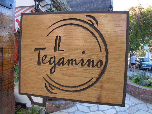 Il Tegamino