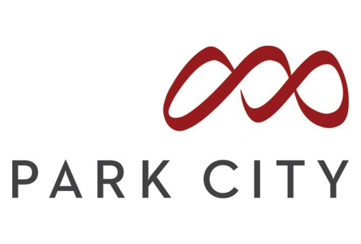 Image result for park city ski resort