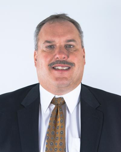 James L. Gratton