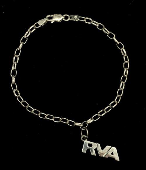 RVA bracelet