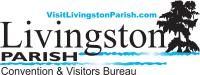 Livingston Parish Logo