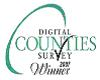 logo_digitalcounties.jpg