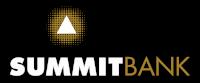 Copy of Summit Bank Logo