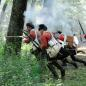 254th Anniversary Battle of Bushy Run