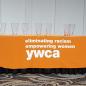 YWCA Sportswomen of the Year Awards Banquet