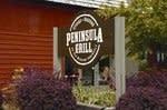 Peninsula_Grill_web.JPG