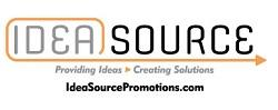 SMMC Idea Source logo