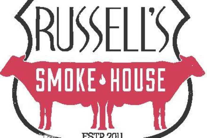 Russell's Smokehouse