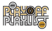 COLLEGE FOOTBALL AT&T PLAYOFF PLAYLIST LIVE!
