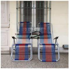 Complicated Beauty: Contemporary Cuban Art
